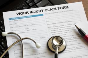 worker-compensation